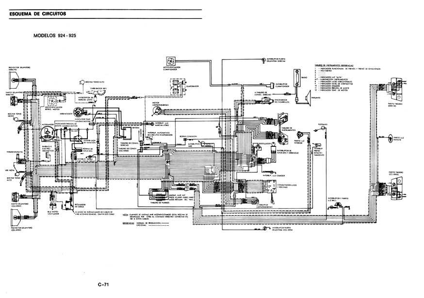 honda civic del sol fuse box diagrams 374429 honda fuse